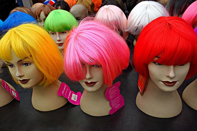 donate wigs
