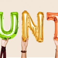 Tips On Medical Volunteers Charity