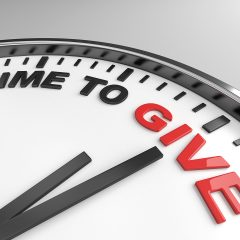Tips For Reaching Fundraising Goals