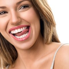 Charity Methods For Having a Perfect Dental Smile