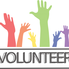 Volunteer Doctor: Best 2018 Volunteer Opportunities