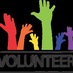 Volunteer Doctor: Best 2018 Volunteer Opportunities