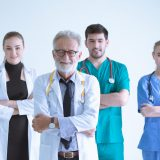 Everything To Know About All Care Medical Group