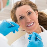 How to avail free dental services for adults