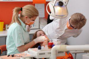 free dental implant programs