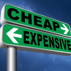 Essential Considerations When Seeking Cheap Nose Job