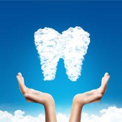 Dental Charities