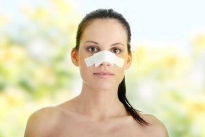 Rhinoplasty Prices and Financing Plans depending on reason