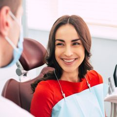 How a free orthodontic consultation can be your friend