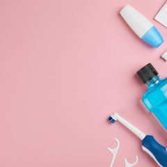 How to choose premier dental products