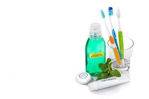 premier dental products