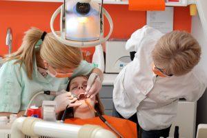 dental outreach programs