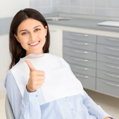 Where can I get dental free consultation treatments?