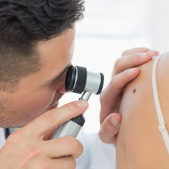 Top Skin Issues to Consider Advanced Dermatology Skin Care