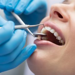 Ready to Book Your Next Dental Examination Online?