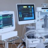 How can medical equipment donations be made?