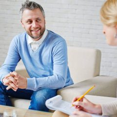 7 Types Of Trauma Counseling That You Can Support (Trauma Therapy)