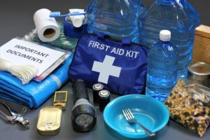 Donate Medical Supplies COVID-19