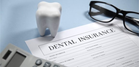 6 Dental Health Insurances For Patients With Low Income (Dental Care)