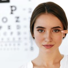 Where can I find Quality Delaware Opthalmology Consultants?