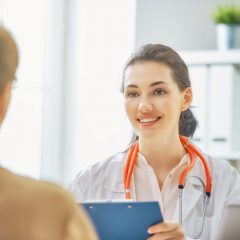 The Truth Of A Low Cost Dental Clinic Fee