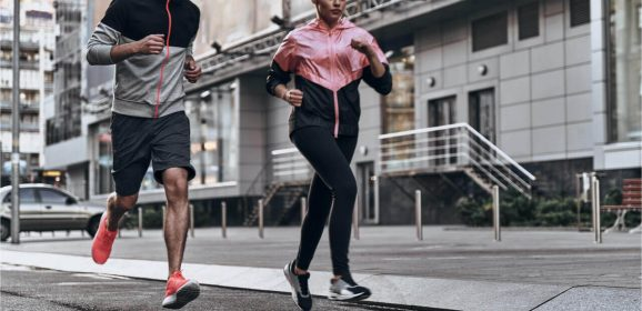 What Are The Benefits Of Joining A Free Running Gym?