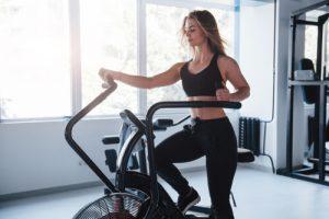 Discount Gym Equipment