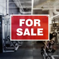 Is it Safe To Buy Discount Gym Equipment (New or Used?)