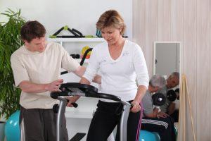 Discount Workout Equipment