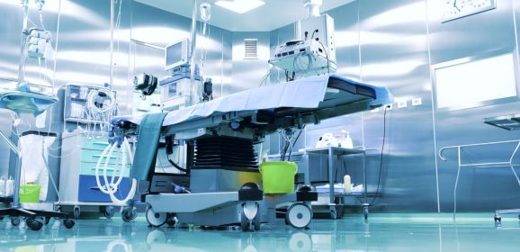 Finding Best Medical Equipment Sales In No Sweat