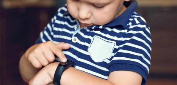 The Significance of The Best Activity Trackers for Kids