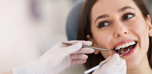 Metal-Free Dental Crowns:  What You Need To Know?