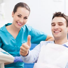 How To Obtain Free Dental Implants for Recovering Addicts?